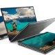 El Dell XPS 13 tendrá versión convertible