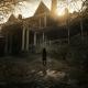 Resident Evil VII ya está a la venta, el terror clásico vuelve en primera persona