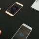 Los nuevos Samsung Galaxy A (2017) ya son oficiales