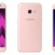 7 tiendas donde comprar el Samsung Galaxy A3 (2017)
