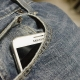 Samsung Galaxy S8 se filtra en nuevas imágenes