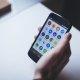 Cómo eliminar la cuenta de Google de un móvil Android