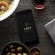 UberEats llega a Madrid, comida a domicilio alternativa a Just Eat