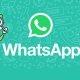 Enviar webs por WhatsApp puede ser peligroso