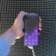 Alcatel A5 LED llega a España: conoce los detalles