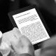 Algunos Kindle ya no se pueden registrar con cuentas Amazon