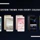 Los primeros compradores del Huawei P10 se llevan un Huawei Watch 2