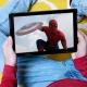 Energy Tablet Max 3, el nuevo tablet con 6.000 mAh de batería