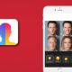 FaceApp elimina los filtros racistas