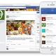 Facebook estudiaría ofrecer contenidos de pago