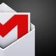 Gmail dejará de revisar tu correo para mostrarte anuncios