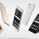 Oferta: Huawei P9 Lite por 179 euros en Amazon