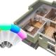 Leotec SmartHome, la nueva solución de domótica para el hogar conectado