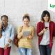 Lycamobile rebaja su bono de 4 GB a 14 euros y el de 6 GB a 19 euros