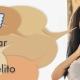 """Un """"me gusta"""" en Facebook podría costarte 600 euros debido a la Ley Mordaza"""