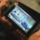 Nintendo Switch, primeras impresiones