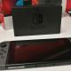 Nintendo Switch se dobla por el exceso de calor
