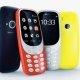 Nokia 3310 estará disponible en España este mes