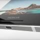 Nokia 8 se filtra en detalle