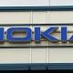 Nokia 2 se filtra en imágenes