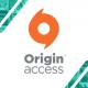 Juega gratis durante 7 días a los juegos de Origin Access