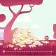 Google estrena San Valentín con unos juegos en forma de Doodle