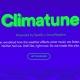 Climatune, crea listas de reproducción en Spotify en base al clima