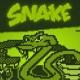 El mítico juego de la serpiente de Nokia vuelve para Facebook Messenger