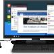 Remix Singularity, tu móvil Android podrá convertirse en ordenador