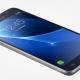 Oferta: Samsung Galaxy J7 (2016) por tan solo 169 euros en eBay