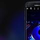 Samsung Galaxy S8 tendría un botón home sensible a la presión