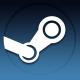 Cómo hacer una copia de los juegos de Steam