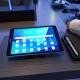 La nueva Samsung Galaxy Tab S3 ya es oficial
