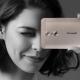 Oferta: Ulefone Gemini, 3 GB de RAM, cámara dual y lector de huellas por 109 euros