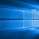 Windows 10 con KB4464330 y KB4462919 genera pantallas azules en equipos HP