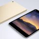 Oferta: 3 tablets con Android, Windows 10 y Remix OS a un gran precio
