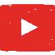 Los anuncios de 30 segundos de YouTube serán eliminados