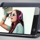 ZTE Blade V8 añade Roam Now para disfrutar de roaming económico