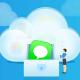 Descarga y gestiona archivos de múltiples cuentas de iCloud con AnyTrans