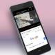 Cómo mover aplicaciones a SD en Android 7.0 Nougat