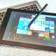 Review: Chuwi Hi10 Pro, una tablet 2 en 1 con Windows 10 y Android muy competitiva