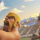 Clash Royale lanzará Arena 11, un nuevo nivel legendario