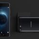 Doogee Shoot 2, el smartphone con cámara dual ya tiene versión con 2 GB de RAM