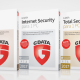 G DATA Antivirus, Internet Security y Total Security 2017 protegerán contra el ransomware