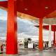 Amazon nos permitirá recoger nuestros pedidos en las gasolineras Repsol