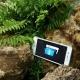 Hisense Rock C30 y A2, los nuevos smartphones presentados en el MWC