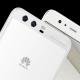 Oferta: Huawei P10 por 349 euros en eBay con la semana del Black Friday