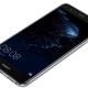 Huawei P10 Lite pronto podría ser oficial