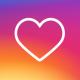 Instagram Stories añade fondos, hashtags y stickers en tono arcoíris por el Orgullo 2018