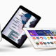 Nuevo iPad de 9,7 pulgadas, el sucesor del Air 2 a un precio ajustado